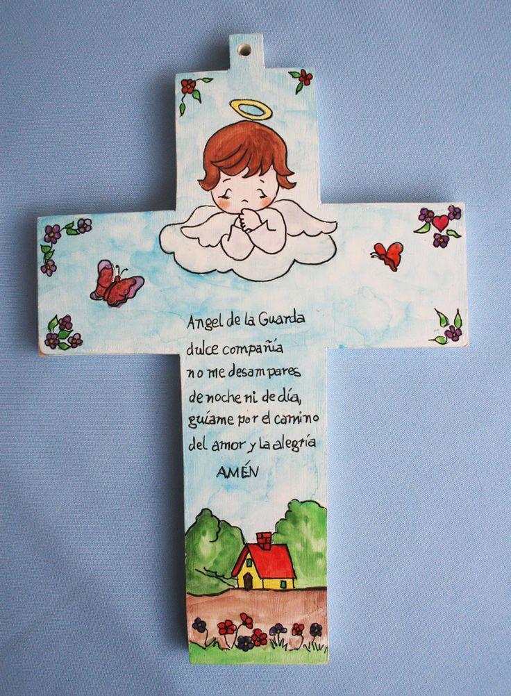 M s de 1000 ideas sobre cruces de madera en pinterest for Decoracion en madera para pared