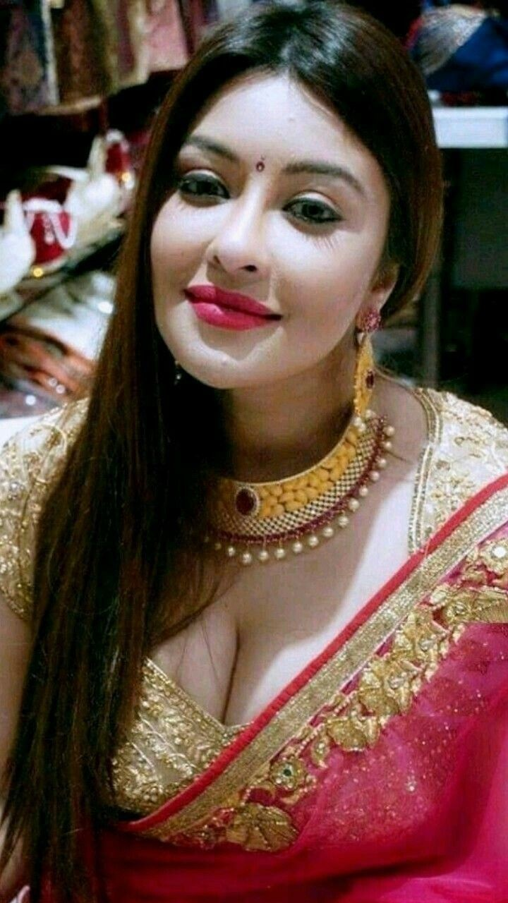 Pin on India beauty