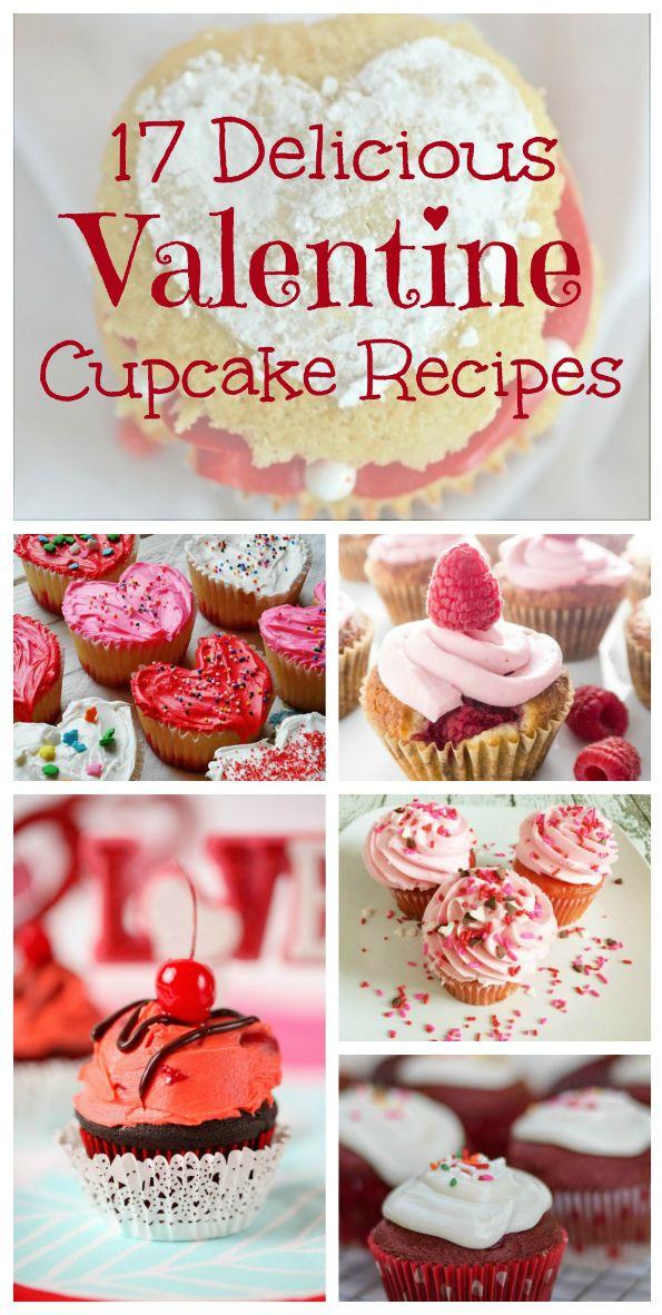 Best 20+ Valentine Day Cupcakes Ideas On Pinterest | Valentines Day Treats,  Valentines Sweets And Valentineu0027s Day Drinks