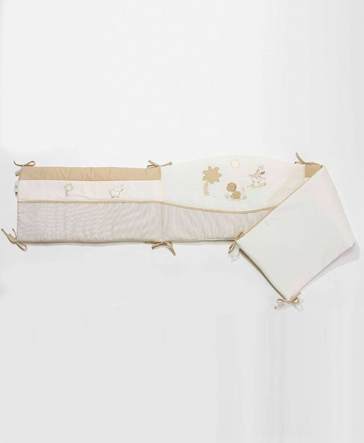 1000 ideas about baby nestchen on pinterest nestchen nestchen babybett and nestchen f r babybett. Black Bedroom Furniture Sets. Home Design Ideas