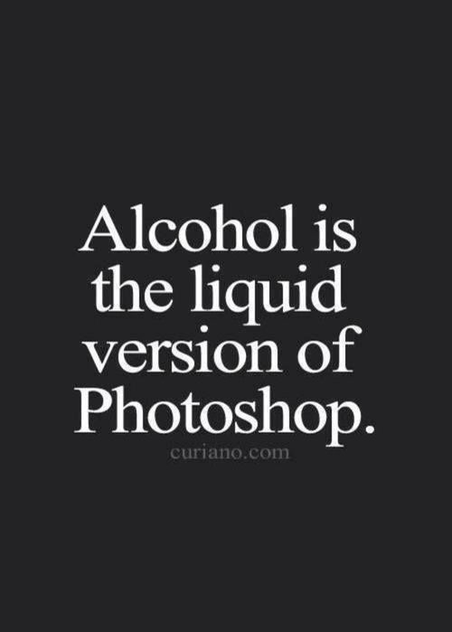 Alcohol Quotes Amazing 631 Best Drinking Quotes Images On Pinterest  Drinks Beverage And