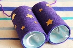10 festive Ramadan crafts - Today's Parent