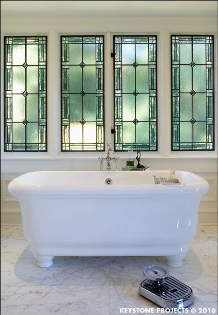 Best 25 leaded glass windows ideas on pinterest lead for Bathroom interior design bd