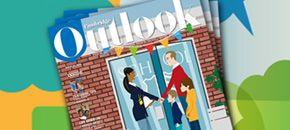 Cambridge Outlook magazine - Issue 21