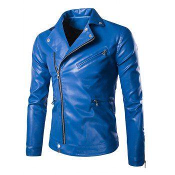 Best 25  Cheap winter jackets ideas on Pinterest   Ladies winter ...