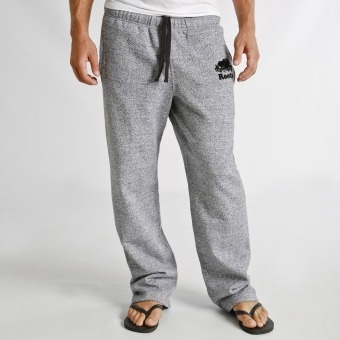 17 Best images about Sweatpants for Men on Pinterest | Sport pants ...