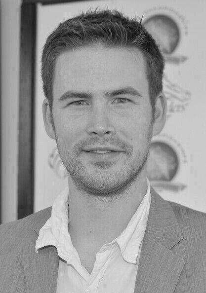 Zach Cregger, actor..