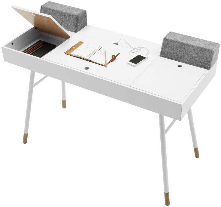 25 Best Ideas About Modern Desk Chair On Pinterest Modern Study Furniture Cool Desk Chairs