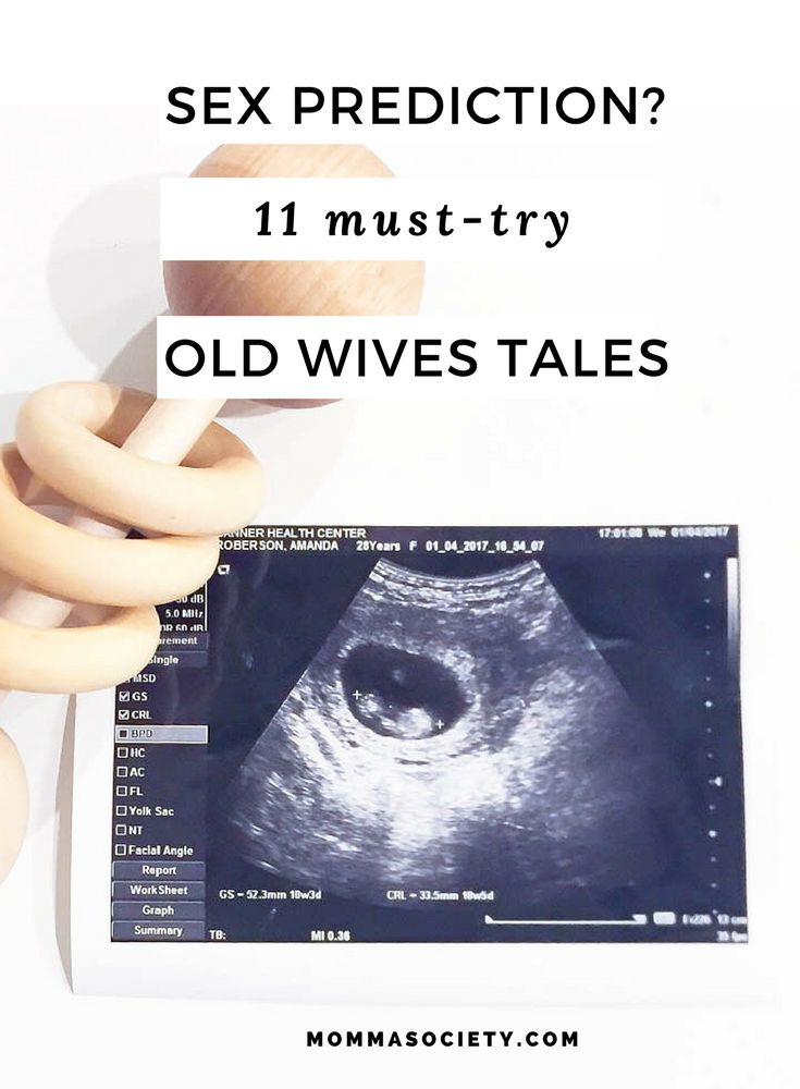 Old Wives Tales About Baby Gender | Baby Gender | Ultrasound Gender | Gender Reveal | Pregnancy