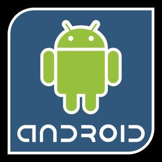 5,000원에 JAVA 안드로이드 앱 개발해드려요.