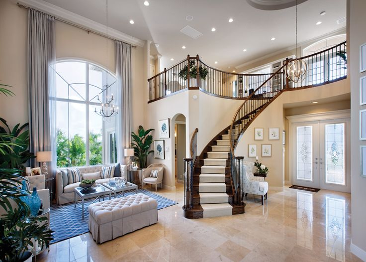 Best 25 north palm beach ideas on pinterest dream for Palm beach home collection