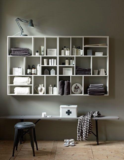 25 beste idee n over kantoor aan huis kast op pinterest kantoor aan huis hobbykamer kast en - Uitschuifbare kast ...