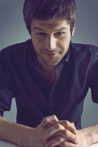 Serhat Teoman (June 04, 1983), Turkish actor.