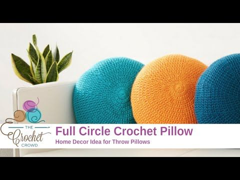 Crochet Patterns Lessons : ... about Crochet Free Video Tutorials, Lessons & Patterns on Pinterest