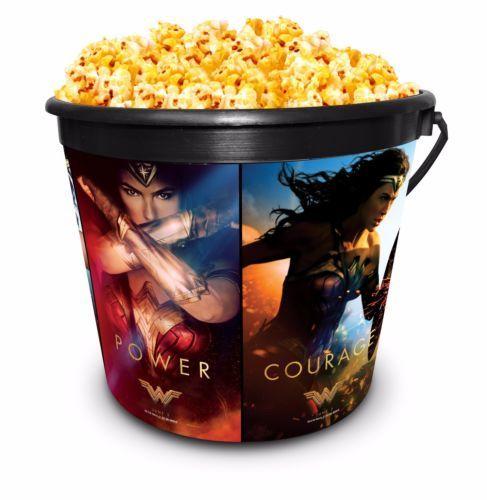 DC-Comics-Wonder-Woman-Movie-Theater-Exclusive-170-Plastic-Popcorn-Tub