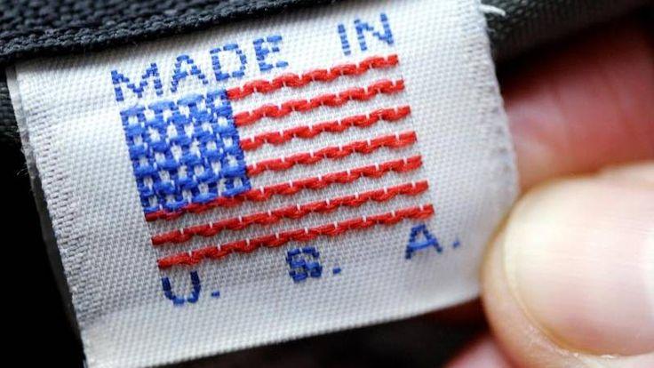 News-Tipp: Kursänderung in Washington: Nordamerikanisches Freihandelsabkommen Nafta bleibt bestehen - http://ift.tt/2pBG5N6 #nachricht
