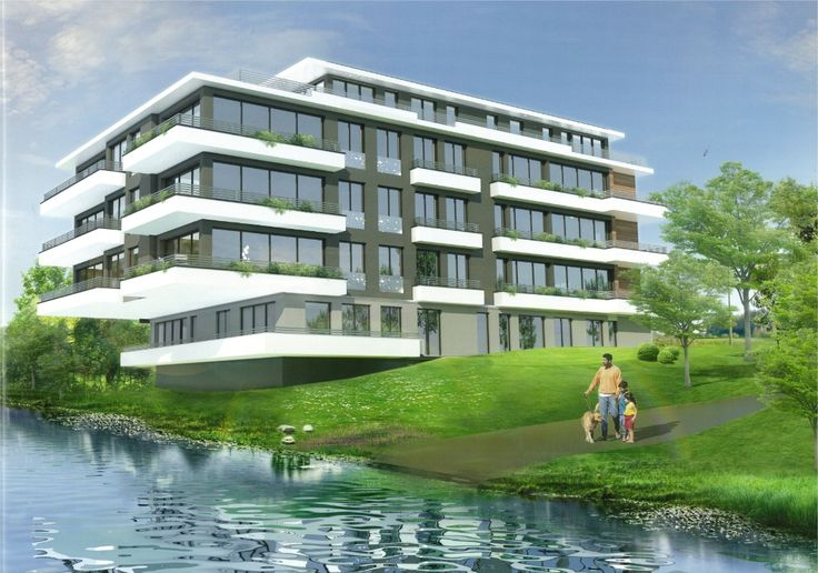 Die exklusive Immobilie Regnitzinsel 2 wird in Bamberg neu errichtet. Vertrieb erfolgt über die Ott Investment AG, Schlüsselfeld. Weitere Immobilien finden Sie hier http://www.ott-kapitalanlagen.de/