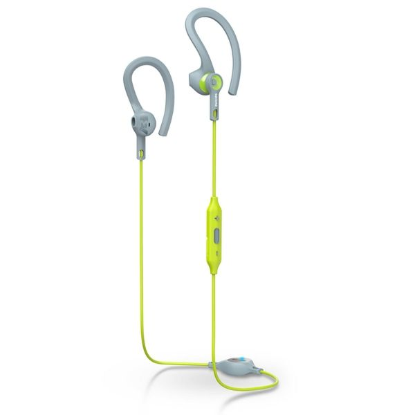 Philips ActionFit Sports SHQ8300LF/00 Bluetooth