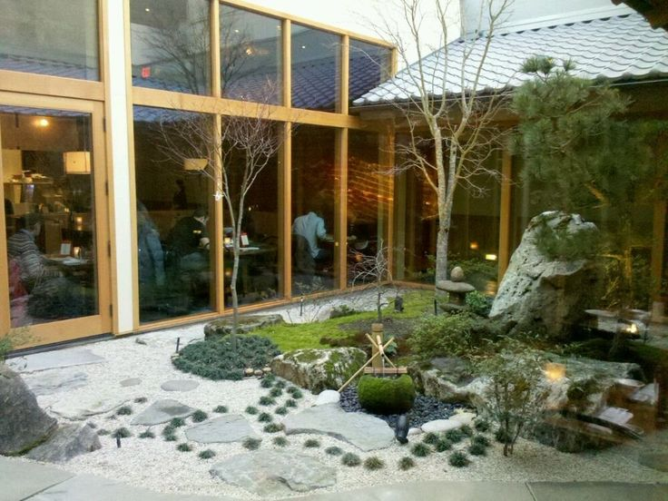 22 best images about ideas for the courtyard on pinterest for What is a courtyard garden