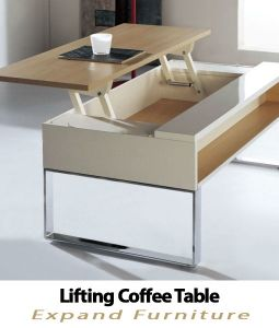 In Our Guest Blog With +Lift U0026 Stor Beds Read About Product Reviews For  The. Space Saving FurnitureSmart ...