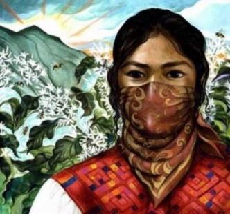 Continúan los acosos, injusticia e intimidación a Bases de Apoyo Zapatista(Kaosenlared, 24 de noviembre)