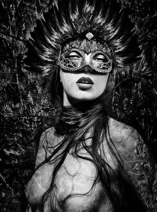 27 best images about Femme Fatale Photo Ideas on Pinterest ...