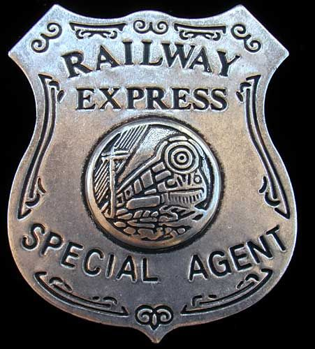 57 Best Images About Badges On Pinterest Special Agent
