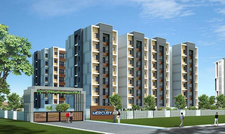 http://www.hepta.me/radiance_realty/residences/chennai/multi-storey-apartment/radiance-mercury/ Radiance Mercury presents High-Quality Flats in Perumbakkam, a Fast Developing Residential Hub. The project has 546 Flats for sale in Perumbakkam spread over a spacious 6.2 acres of Land. It has 6 blocks of Regular Units, with a mix of 2 BHK, 2 BHK + Study and 3 BHK units. These Apartments in OMR range from 966 Sq.ft. to 1475 Sq.ft. Radiance Mercury also has one Exclusive Block of compact 2 BHK…