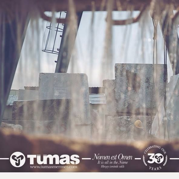 Tumas Marble  #tumas #marble #tumasmarble #tumasmermer #headoffice #showroom #center #naturelstone #manufacture #manufacturer #world #quality #interior #exterior #architecture #factory #working