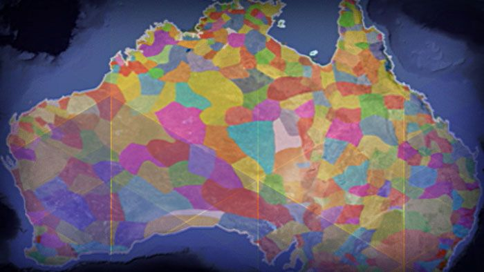 Australia has hundreds of Indigenous languages and some people are worried that if we don't keep teaching them they could eventually disappear.