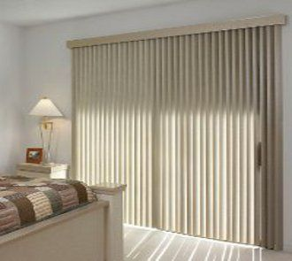 17 Best Images About Vertical Blinds On Pinterest Window
