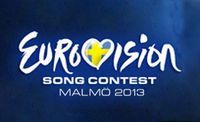 Piese calificate in etapa internationala Eurovision 2013