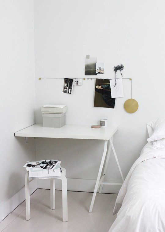 325 Best Images About Interiors On Pinterest