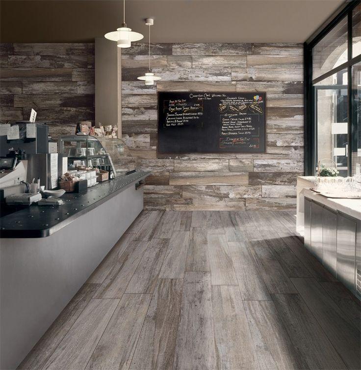 Como poner suelo porcelanico colocacin parquet espiga - Poner suelo de madera ...