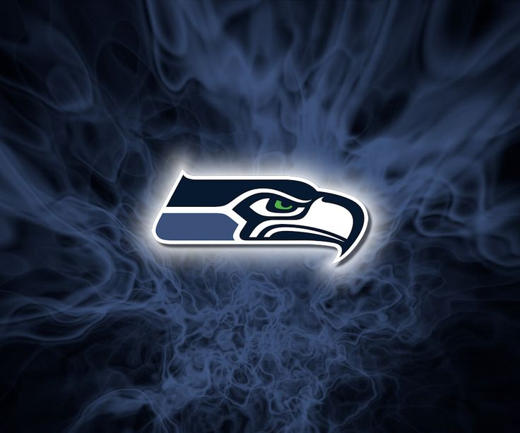 162 best seattle seahawks images on pinterest seattle seahawks seattle seahawks voltagebd Image collections