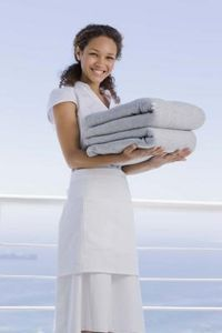 1000 ideas about washing towels on pinterest simple - Keep towels fluffy tricks ...