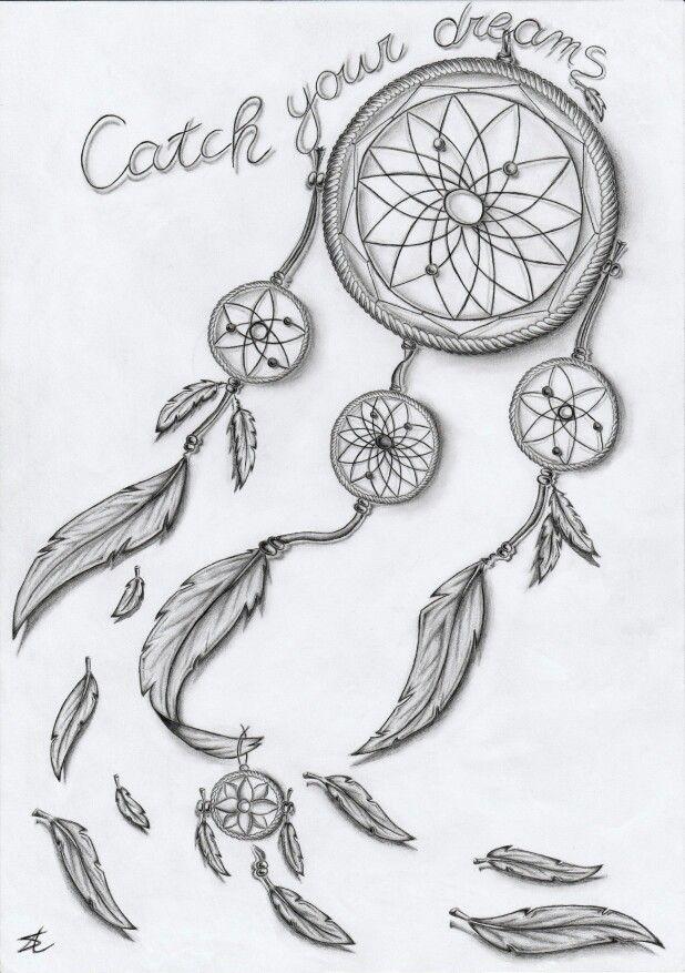 Disegni tumblr bianco e nero semplici for Disegni da colorare tumblr