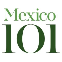From Abril to Zurine, find a full list of Mexican girls names and their meanings online at Mexico101.com