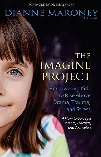 The Imagine Project: Empowering Kids to Rise Above Drama,... https://www.amazon.com/dp/0988995115/ref=cm_sw_r_pi_dp_U_x_tGCiAbCPTJF3T