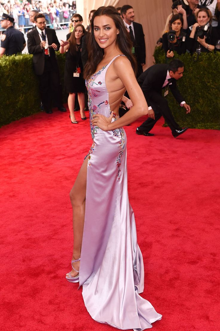 223 best Vestidos images on Pinterest | Classy dress, Long prom ...