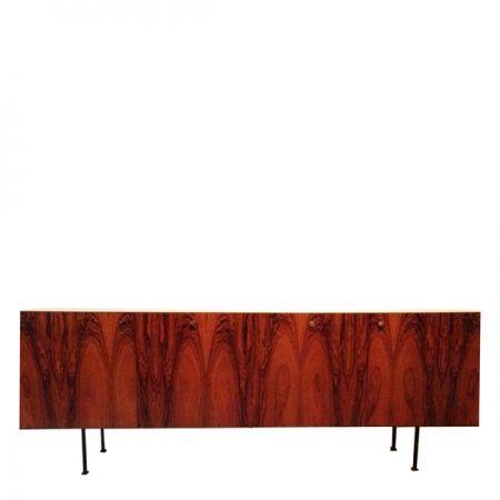 Sideboard - Poul Nørreklit