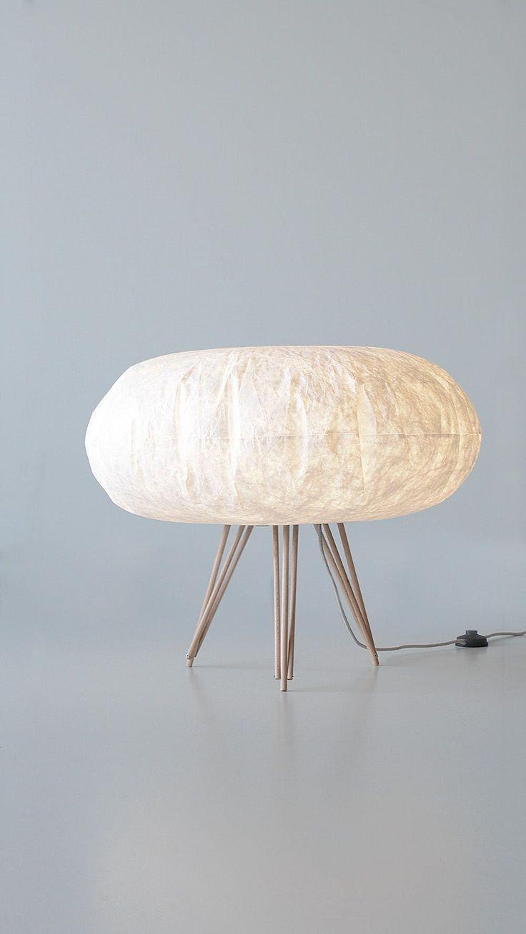 Moti Low Floor Lamp Crowdyhouse Low Floor Lamp Floor