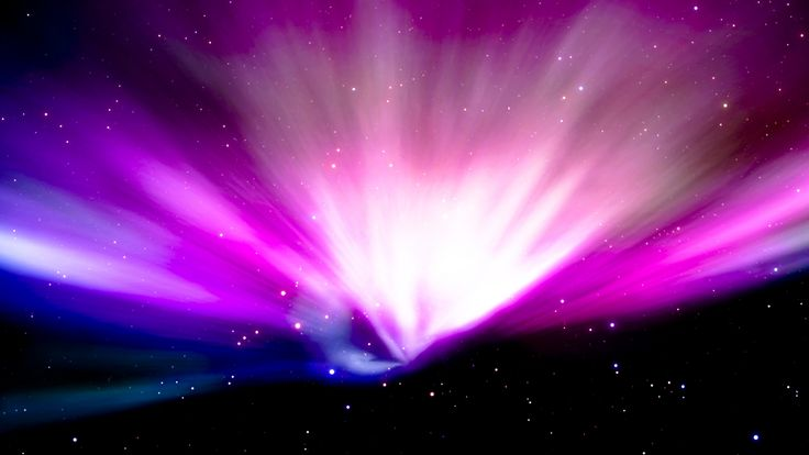 Wallpapers For Mac Os X 2048×1367 OSX Wallpapers (22 Wallpapers) | Adorable Wallpapers