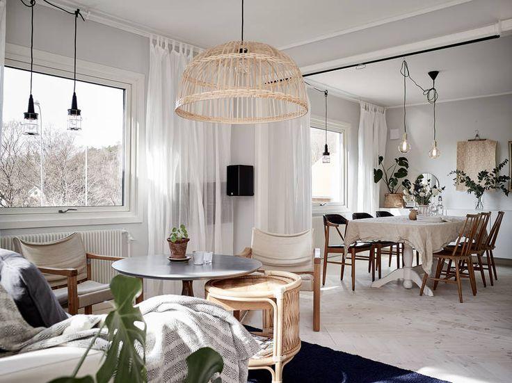 Sankt Olofsgatan 33 | Stadshem