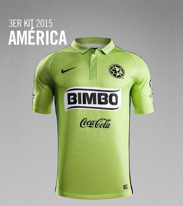 """Camisa oficial Clausura 2015 """"Muy cuestionado Color"""""""