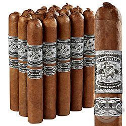Gurkha - Cigars International