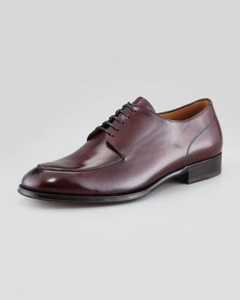 Top Shoe Repair Nyc
