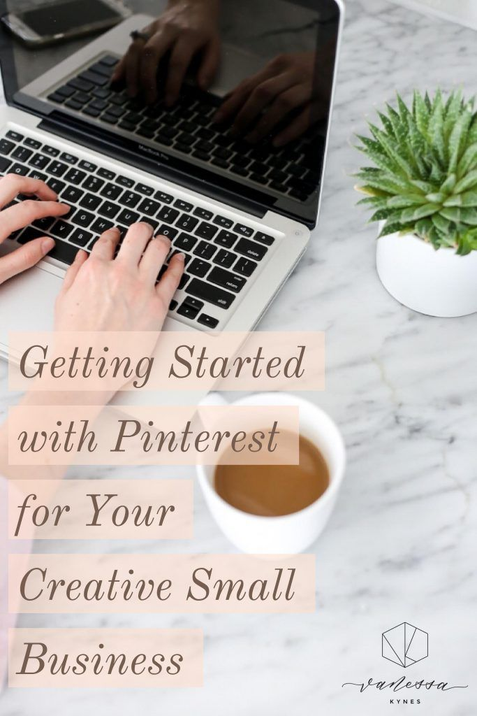 Are you using Pinterest for your small business? Pinterest is a powerful marketing tool for driving traffic and reaching new clients through pin exposure. #pinterestmarketing #pinteresttips