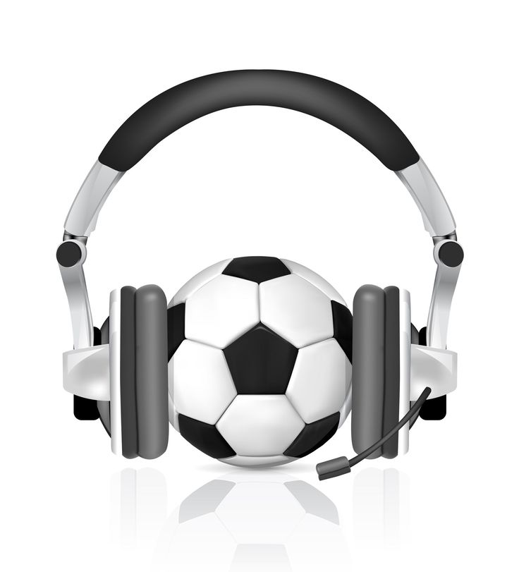 Learning English Though Football Podcast: 2015 Champions League Semi-finals and Bournemouth