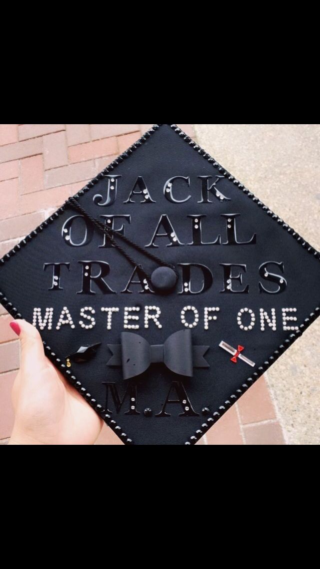 81 best images about accounting life on pinterest show for Accounting graduation cap decoration